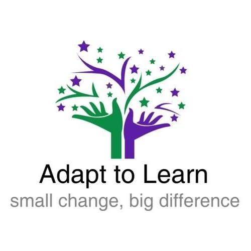Parenting Programs to understand autism