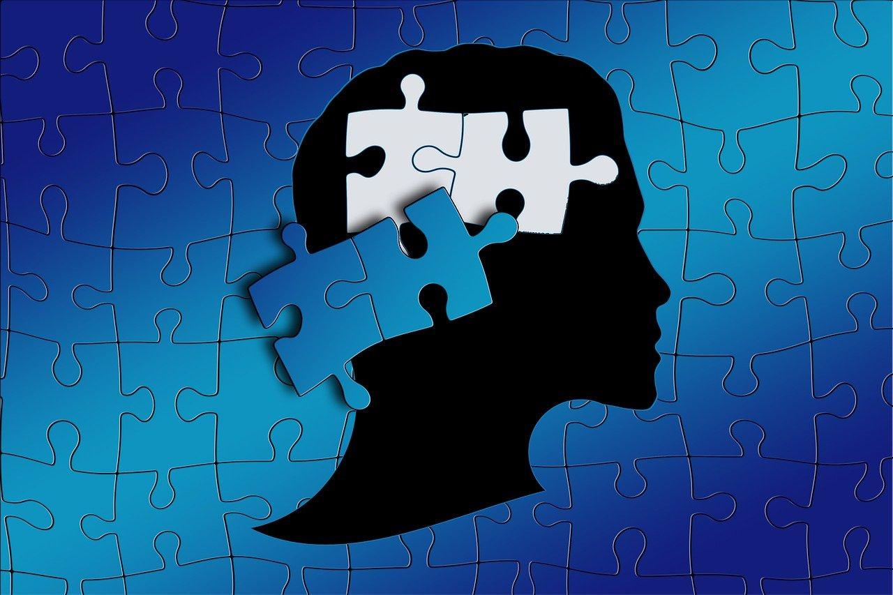 autism training specialists